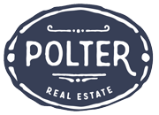 Polter Real Estate