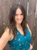 Bethany Cleveland photo